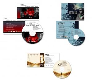 Music_cds