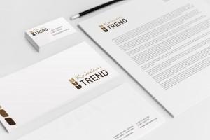 kadarkuti_corporate_design