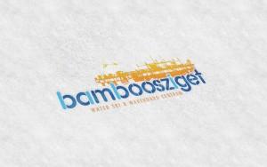 logok_bamboo