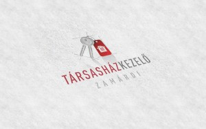 logok_tarsas