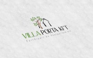 logok_villaporta
