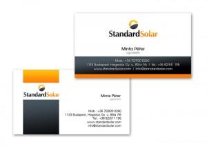 standard_corporate_design