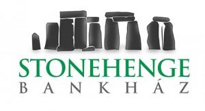 sh_bankhaz